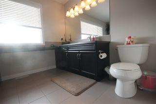 Photo 14: 576 MCDONOUGH Way in Edmonton: Zone 03 House for sale : MLS®# E4183716