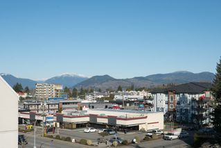 "Photo 29: 502 2565 WARE Street in Abbotsford: Central Abbotsford Condo for sale in ""Mill District"" : MLS®# R2436564"