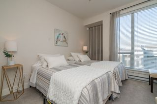 "Photo 21: 502 2565 WARE Street in Abbotsford: Central Abbotsford Condo for sale in ""Mill District"" : MLS®# R2436564"