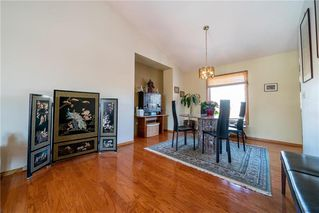 Photo 7: 19 Eaglemount Crescent in Winnipeg: Linden Woods Residential for sale (1M)  : MLS®# 202006559