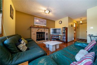 Photo 18: 19 Eaglemount Crescent in Winnipeg: Linden Woods Residential for sale (1M)  : MLS®# 202006559