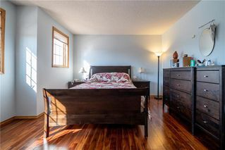 Photo 22: 19 Eaglemount Crescent in Winnipeg: Linden Woods Residential for sale (1M)  : MLS®# 202006559