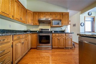 Photo 12: 19 Eaglemount Crescent in Winnipeg: Linden Woods Residential for sale (1M)  : MLS®# 202006559