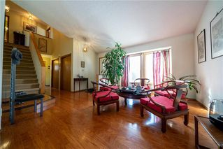 Photo 3: 19 Eaglemount Crescent in Winnipeg: Linden Woods Residential for sale (1M)  : MLS®# 202006559