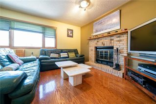 Photo 17: 19 Eaglemount Crescent in Winnipeg: Linden Woods Residential for sale (1M)  : MLS®# 202006559