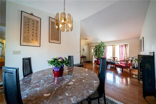 Photo 9: 19 Eaglemount Crescent in Winnipeg: Linden Woods Residential for sale (1M)  : MLS®# 202006559