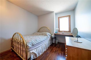 Photo 26: 19 Eaglemount Crescent in Winnipeg: Linden Woods Residential for sale (1M)  : MLS®# 202006559