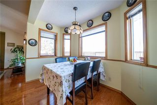Photo 15: 19 Eaglemount Crescent in Winnipeg: Linden Woods Residential for sale (1M)  : MLS®# 202006559