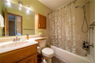 Photo 29: 19 Eaglemount Crescent in Winnipeg: Linden Woods Residential for sale (1M)  : MLS®# 202006559