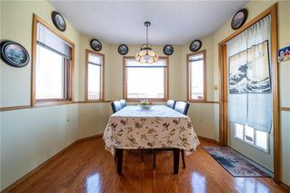 Photo 14: 19 Eaglemount Crescent in Winnipeg: Linden Woods Residential for sale (1M)  : MLS®# 202006559