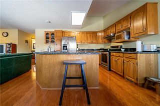 Photo 13: 19 Eaglemount Crescent in Winnipeg: Linden Woods Residential for sale (1M)  : MLS®# 202006559