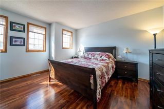 Photo 21: 19 Eaglemount Crescent in Winnipeg: Linden Woods Residential for sale (1M)  : MLS®# 202006559
