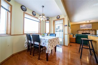 Photo 16: 19 Eaglemount Crescent in Winnipeg: Linden Woods Residential for sale (1M)  : MLS®# 202006559