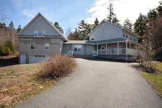 Photo 3: 36 Taylor Drive in Windsor Junction: 30-Waverley, Fall River, Oakfield Residential for sale (Halifax-Dartmouth)  : MLS®# 202006303