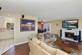 Photo 8: RANCHO BERNARDO Condo for sale : 3 bedrooms : 17465 Plaza Cerado #101 in San Diego