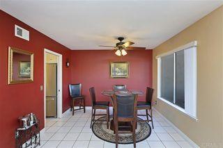 Photo 13: RANCHO BERNARDO Condo for sale : 3 bedrooms : 17465 Plaza Cerado #101 in San Diego