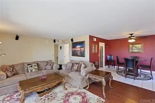 Photo 10: RANCHO BERNARDO Condo for sale : 3 bedrooms : 17465 Plaza Cerado #101 in San Diego