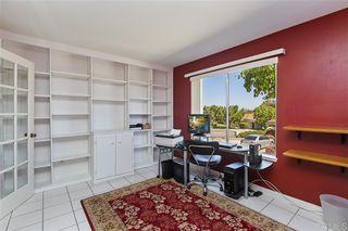 Photo 12: RANCHO BERNARDO Condo for sale : 3 bedrooms : 17465 Plaza Cerado #101 in San Diego