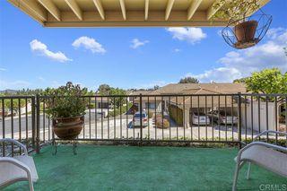 Photo 22: RANCHO BERNARDO Condo for sale : 3 bedrooms : 17465 Plaza Cerado #101 in San Diego