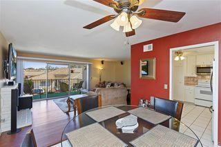 Photo 14: RANCHO BERNARDO Condo for sale : 3 bedrooms : 17465 Plaza Cerado #101 in San Diego