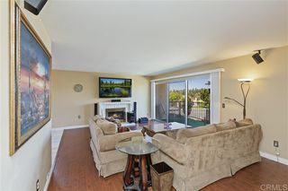 Photo 6: RANCHO BERNARDO Condo for sale : 3 bedrooms : 17465 Plaza Cerado #101 in San Diego