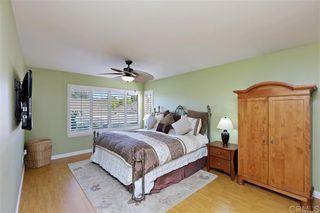 Photo 16: RANCHO BERNARDO Condo for sale : 3 bedrooms : 17465 Plaza Cerado #101 in San Diego