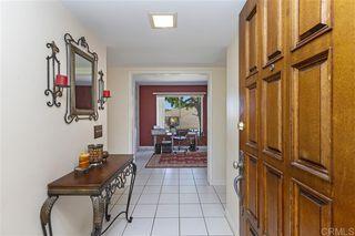 Photo 3: RANCHO BERNARDO Condo for sale : 3 bedrooms : 17465 Plaza Cerado #101 in San Diego
