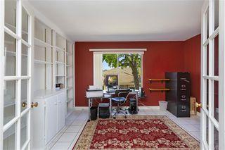 Photo 11: RANCHO BERNARDO Condo for sale : 3 bedrooms : 17465 Plaza Cerado #101 in San Diego