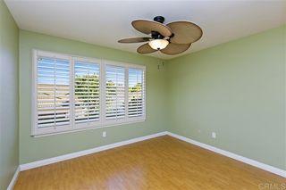 Photo 18: RANCHO BERNARDO Condo for sale : 3 bedrooms : 17465 Plaza Cerado #101 in San Diego
