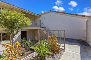 Photo 2: RANCHO BERNARDO Condo for sale : 3 bedrooms : 17465 Plaza Cerado #101 in San Diego