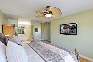 Photo 17: RANCHO BERNARDO Condo for sale : 3 bedrooms : 17465 Plaza Cerado #101 in San Diego