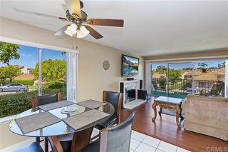 Photo 15: RANCHO BERNARDO Condo for sale : 3 bedrooms : 17465 Plaza Cerado #101 in San Diego
