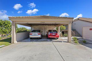 Photo 23: RANCHO BERNARDO Condo for sale : 3 bedrooms : 17465 Plaza Cerado #101 in San Diego