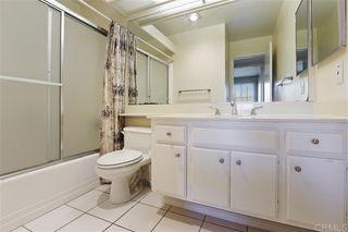 Photo 19: RANCHO BERNARDO Condo for sale : 3 bedrooms : 17465 Plaza Cerado #101 in San Diego