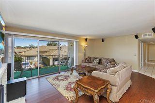 Photo 9: RANCHO BERNARDO Condo for sale : 3 bedrooms : 17465 Plaza Cerado #101 in San Diego