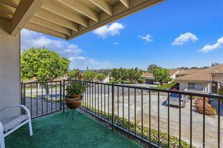 Photo 21: RANCHO BERNARDO Condo for sale : 3 bedrooms : 17465 Plaza Cerado #101 in San Diego