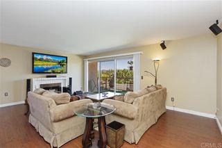 Photo 7: RANCHO BERNARDO Condo for sale : 3 bedrooms : 17465 Plaza Cerado #101 in San Diego