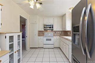 Photo 5: RANCHO BERNARDO Condo for sale : 3 bedrooms : 17465 Plaza Cerado #101 in San Diego