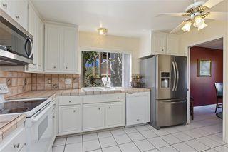 Photo 4: RANCHO BERNARDO Condo for sale : 3 bedrooms : 17465 Plaza Cerado #101 in San Diego