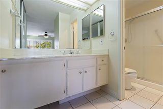 Photo 20: RANCHO BERNARDO Condo for sale : 3 bedrooms : 17465 Plaza Cerado #101 in San Diego