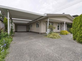 "Photo 19: 233 67 Street in Tsawwassen: Boundary Beach House for sale in ""Bounday Bay"" : MLS®# R2455324"