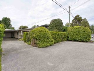 "Photo 20: 233 67 Street in Tsawwassen: Boundary Beach House for sale in ""Bounday Bay"" : MLS®# R2455324"