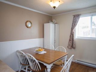 Photo 11: 3685 7th Ave in PORT ALBERNI: PA Port Alberni House for sale (Port Alberni)  : MLS®# 840033
