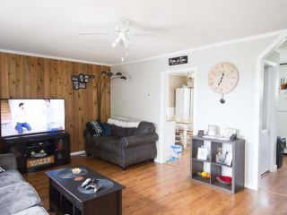 Photo 3: 3685 7th Ave in PORT ALBERNI: PA Port Alberni House for sale (Port Alberni)  : MLS®# 840033