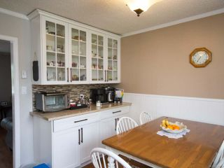Photo 5: 3685 7th Ave in PORT ALBERNI: PA Port Alberni House for sale (Port Alberni)  : MLS®# 840033