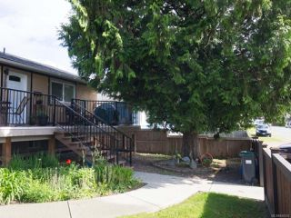 Photo 23: 3685 7th Ave in PORT ALBERNI: PA Port Alberni House for sale (Port Alberni)  : MLS®# 840033