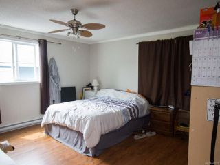Photo 15: 3685 7th Ave in PORT ALBERNI: PA Port Alberni House for sale (Port Alberni)  : MLS®# 840033