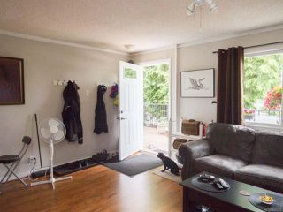 Photo 10: 3685 7th Ave in PORT ALBERNI: PA Port Alberni House for sale (Port Alberni)  : MLS®# 840033