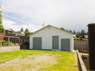 Photo 2: 3685 7th Ave in PORT ALBERNI: PA Port Alberni House for sale (Port Alberni)  : MLS®# 840033