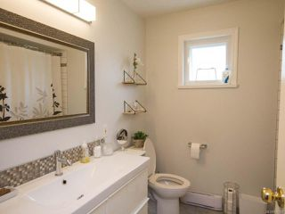 Photo 19: 3685 7th Ave in PORT ALBERNI: PA Port Alberni House for sale (Port Alberni)  : MLS®# 840033